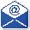 элекстронная почта