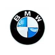 Камеры заднего вида BMW