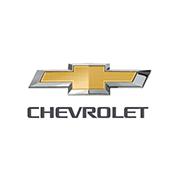 Камеры заднего вида Chevrolet