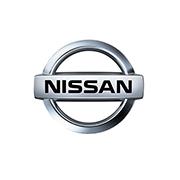 Камеры заднего вида NISSAN