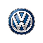 Камеры заднего вида VW